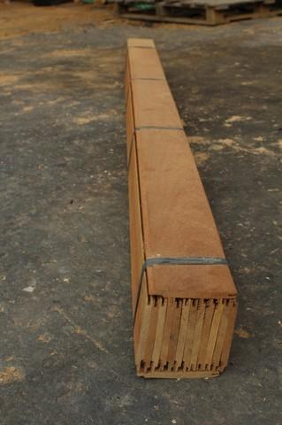 Comprar Lambril de Cedrinho Alphaville - Pontalete de Pinus
