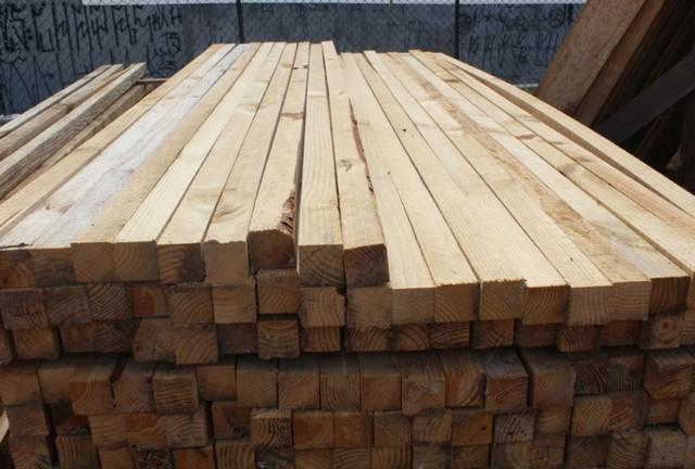 Comprar Pontalete de Pinus Osasco - Pontalete de Eucalipto