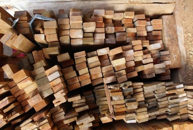 Comprar Ripão de Madeira Taboão da Serra - Chapa Resinada