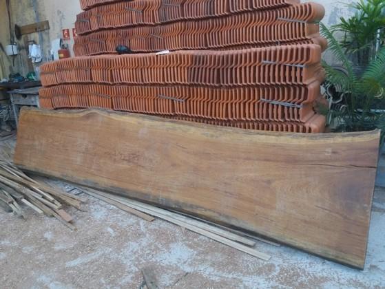 Empresa de Prancha de Madeira com Borda Orgânica Taboão da Serra - Empresa de Prancha de Madeira para Decoração