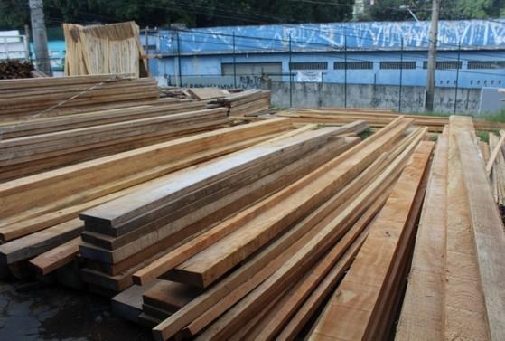 Empresa de Pranchas de Madeira Cambará Butantã - Empresa de Prancha de Madeira Madeirite Resinado