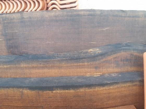 Prancha de Madeira Decorativa Preço Jaguaré - Prancha de Madeira com Borda Orgânica