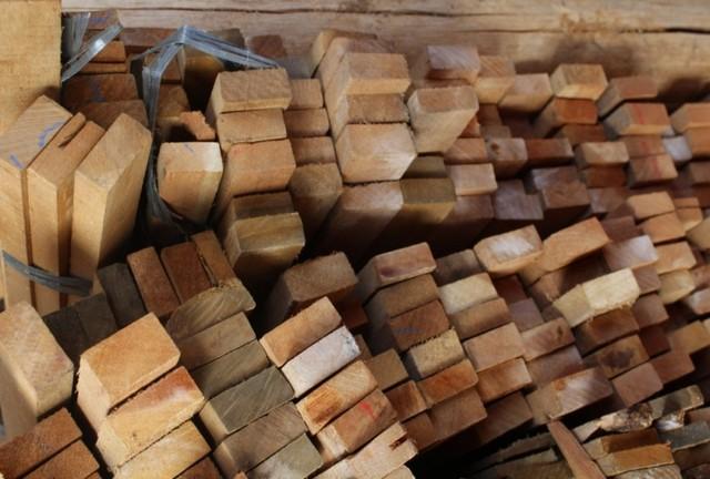 Quanto Custa Ripa de Madeira Alphaville - Piso Laminado
