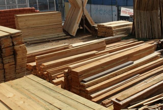 Quanto Custa Vigamento de Madeira para Telhado Raposo Tavares - Viga de Madeira