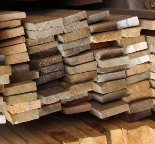 Ripa de Madeira Preço Raposo Tavares - Chapa Plastificada