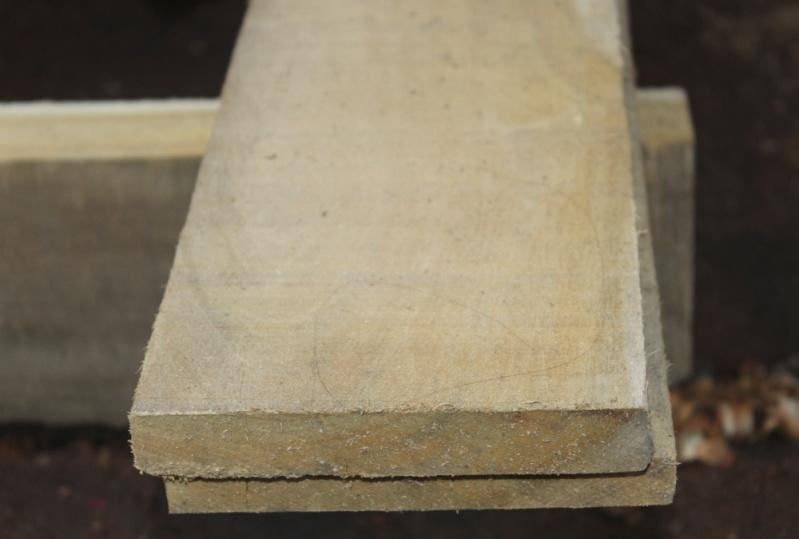 Tábua de Madeira Garapeira Preço Cotia - Tábua de Madeira para Construção