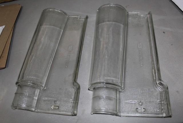 Telhas de Vidro Osasco - Telha de Vidro