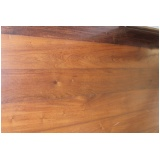 assoalho de madeira preço Alphaville