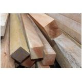 caibros de madeira Taboão da Serra