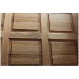 comprar porta de madeira para área externa Vila Sônia