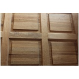 comprar porta de madeira para área externa Morumbi