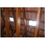 comprar telha de vidro Butantã