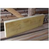 empresa de prancha de madeira garapeira local Taboão da Serra