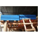 empresa de prancha de madeira madeirite plastificado Cotia