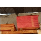 empresa de prancha de madeira madeirite Morumbi