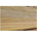 empresa de prancha de madeira para obra local Osasco