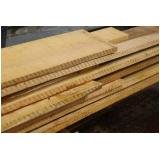 empresa de prancha de madeira para telhado local Vila Sônia