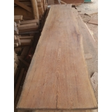 empresa de prancha de madeira rústica Alphaville