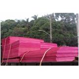 empresa de pranchas de madeira madeirite Raposo Tavares