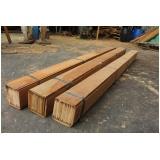 forro de madeira  preço Jaguaré