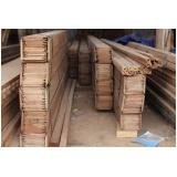forro de madeira Butantã