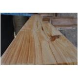 loja de tábua de madeira aparelhada Cotia