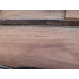 onde comprar prancha de madeira para balcão Alphaville