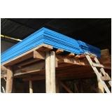 onde encontro empresa de prancha de madeira madeirite plastificado Vila Sônia