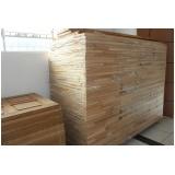 porta para ambientes internos preço Vila Sônia