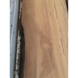 prancha de madeira mesa preço Jaguaré