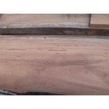 pranchas de madeira mesa Alphaville