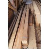 quanto custa forro de madeira Jaguaré