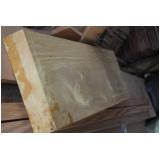 quanto custa madeira aparelhada Osasco