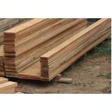 quanto custa sarrafo de madeira Alphaville