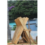 quanto custa tábua de pinus Butantã