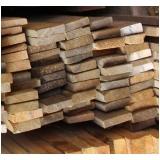 ripa de madeira preço Butantã