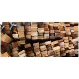 ripão de madeira preço Taboão da Serra