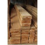 tábuas de madeira construção Osasco