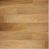 tacos de madeira piso Butantã