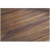 venda de deck de madeira para piscina Morumbi
