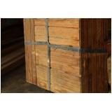 venda de taco de madeira para assoalho Vila Sônia