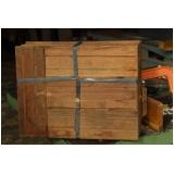 venda de taco de madeira para porta Taboão da Serra