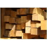 venda de viga de madeira garapeira Granja Viana